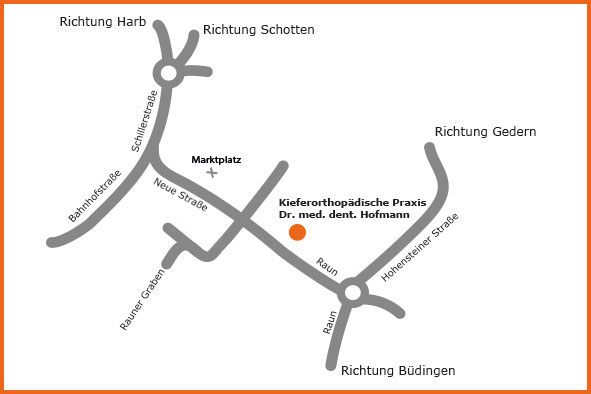 230115Anfahrt-Hofmann